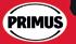 Primus 2