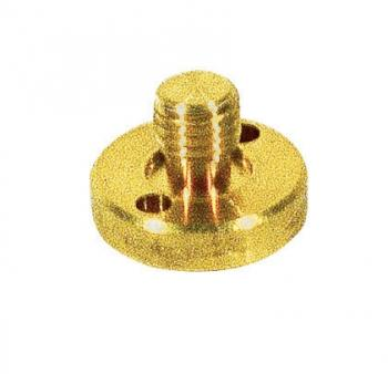 primus brass screw (pack of 5) for 3289