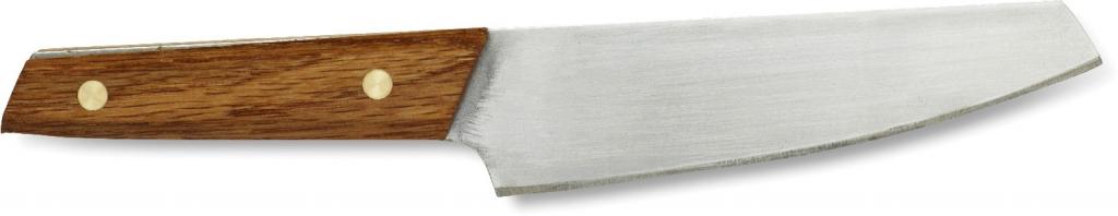 primus campfire kniv - liten