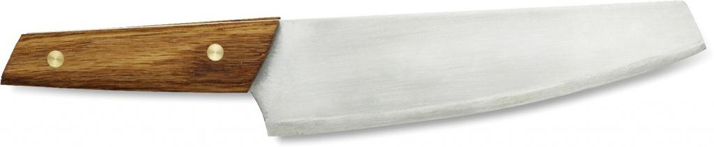 primus campfire kniv - stor
