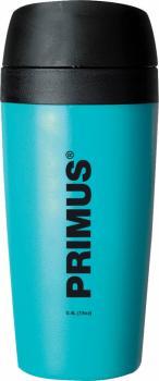 primus commuter mug 0.4l - blue