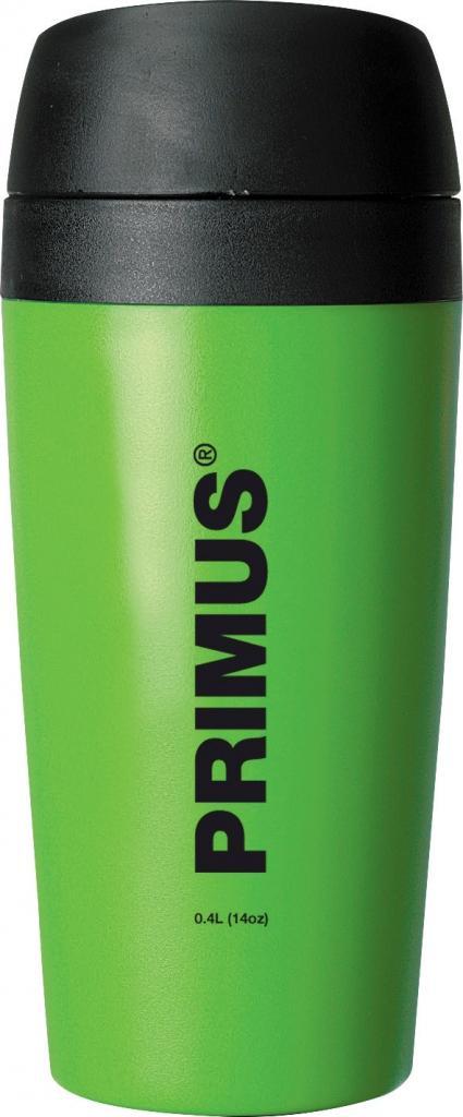 primus commuter mug 0.4l - green