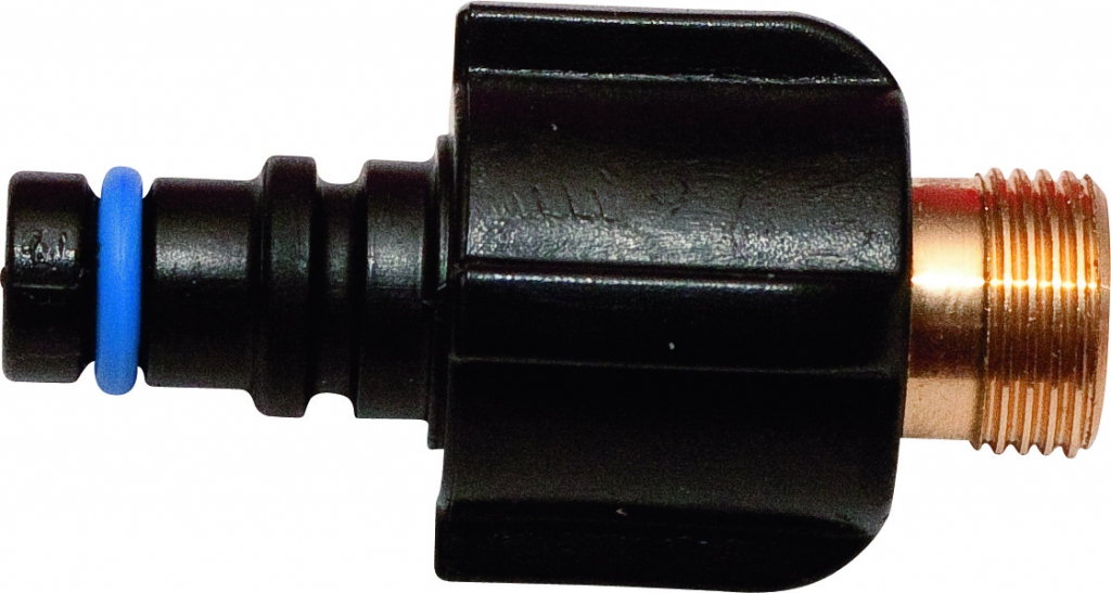 primus connection valve for 732231
