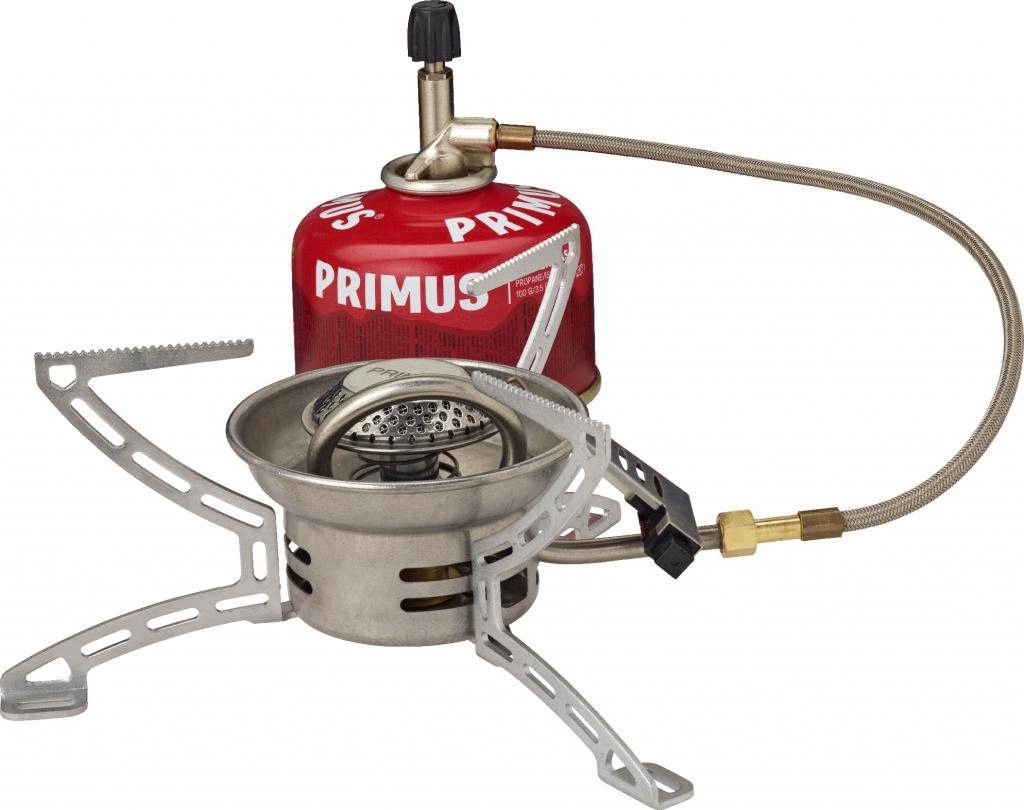 primus easyfuel ii gassbrenner