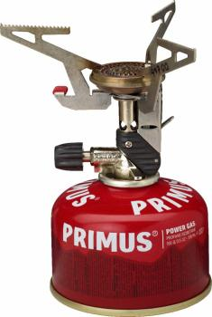 primus express stove gassbrenner