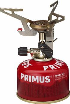 primus express stove gassbrenner