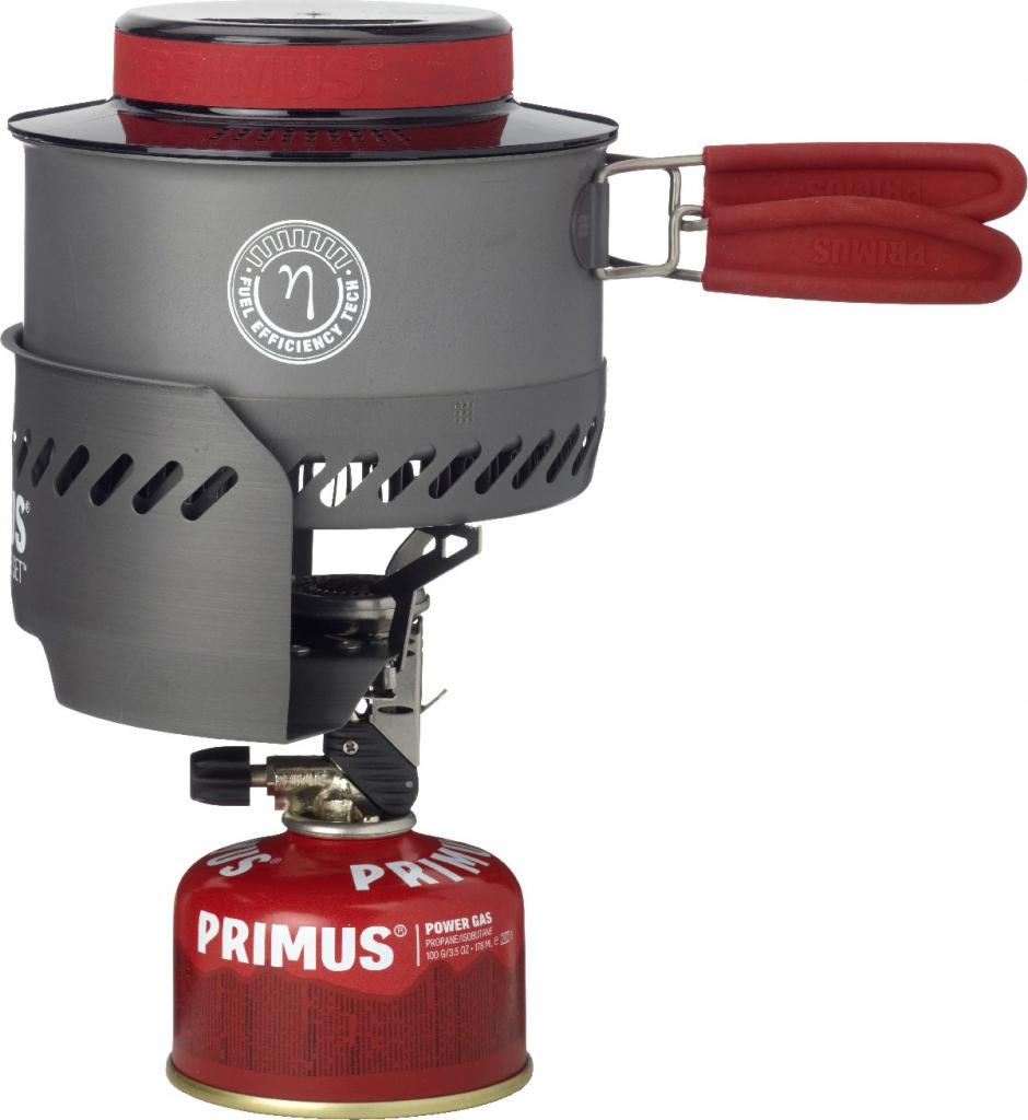 primus express stove set stormkjøkken
