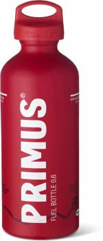 primus fuel bottle 0.6l brenselsflaske