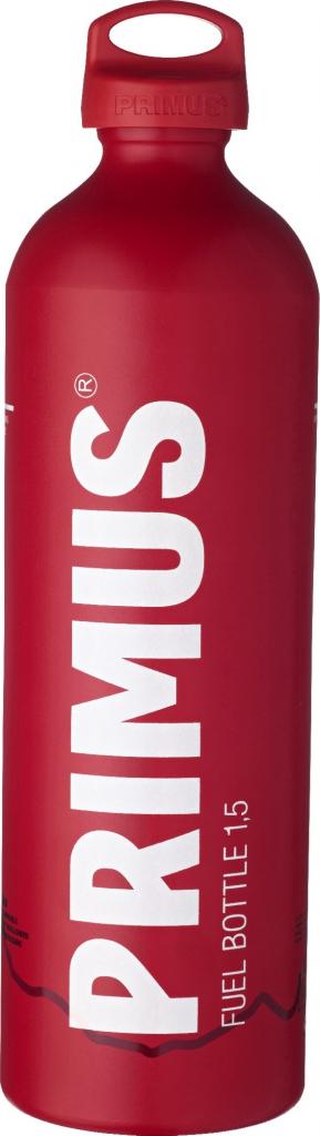 primus fuel bottle 1.5l brenselsflaske