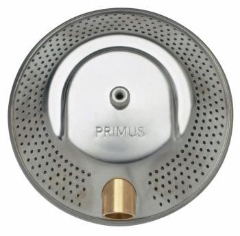 primus gravity burner