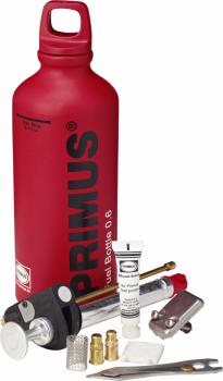 primus gravity multifuel kit