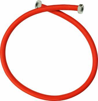 """primus hose, 0,8 m, 2 x ¼"""" connection"""