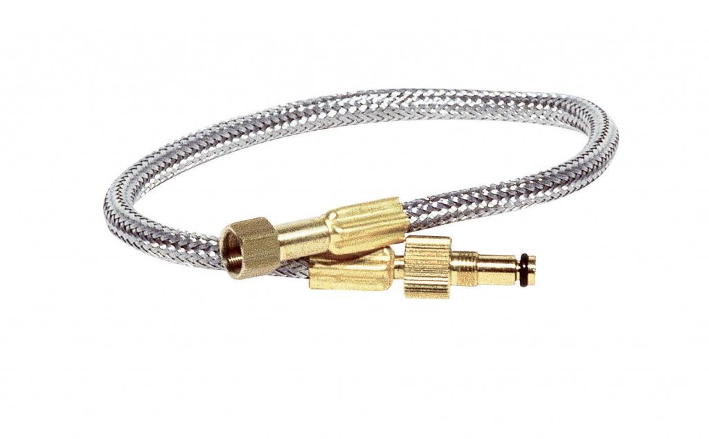 primus hose for 3278 (old pump 721550)