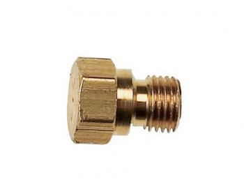 primus jet nipple 0.21 mm dyse for etasolo 3550