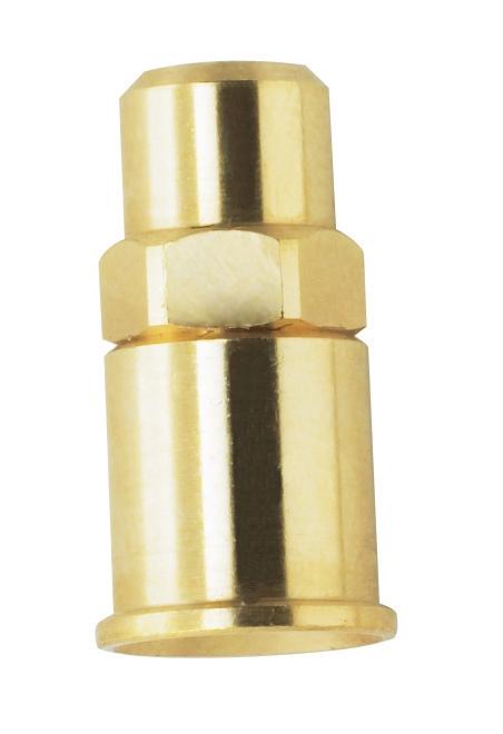 primus jet nipple 0.26 dyse (pack of 5) 328194/95