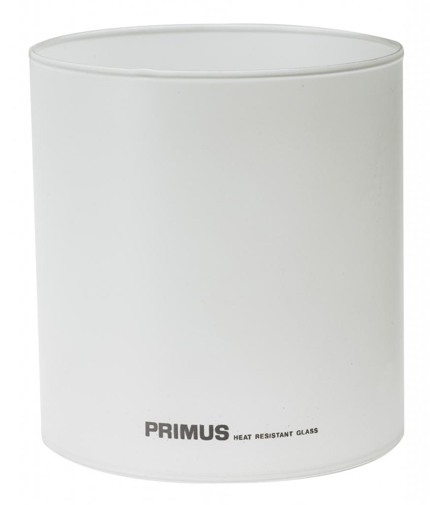 primus lantern glass for 2152/59, 2163, 2257, 2162, 2169