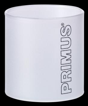 primus lantern glass for 221363