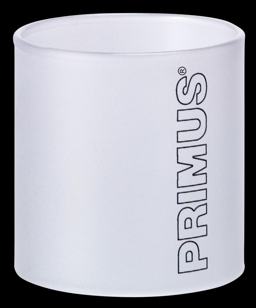primus lantern glass for 221363