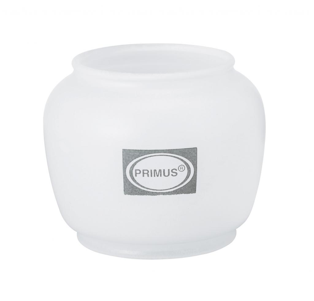primus lantern glass for 2245/3230