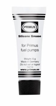 primus leather grease (pack of 5) all pumps