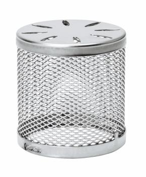 primus mesh basket for 2213