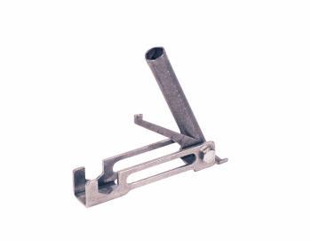 primus multi tool verktøysett 3278/3288/3289