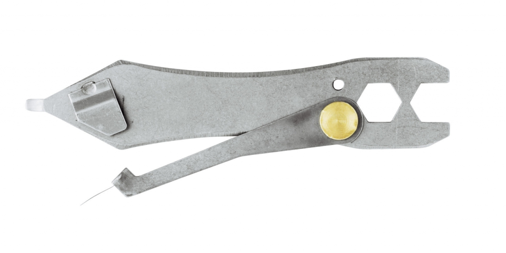 primus multi tool verktøysett 3279/3280/3281