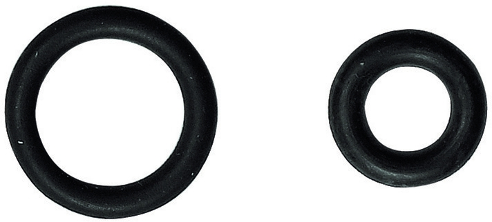 primus oring (pack of 2) for 4043/4069
