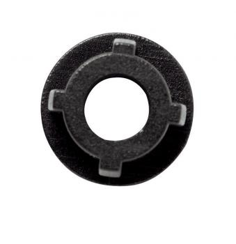 primus plastic bushing (pack of 5) all pumps