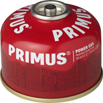 primus power gas 100g gassboks