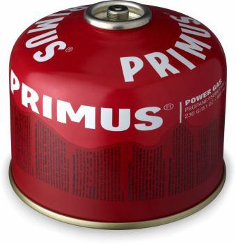 primus power gas 230g gassboks