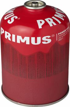 primus power gas 450g gassboks
