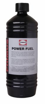primus powerfuel 1.0 l renset bensin