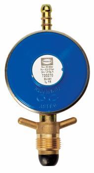 primus regulator 30mbar pol/8mm (1.5 kg)