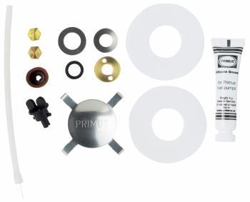 primus service kit for 3278/328883/85