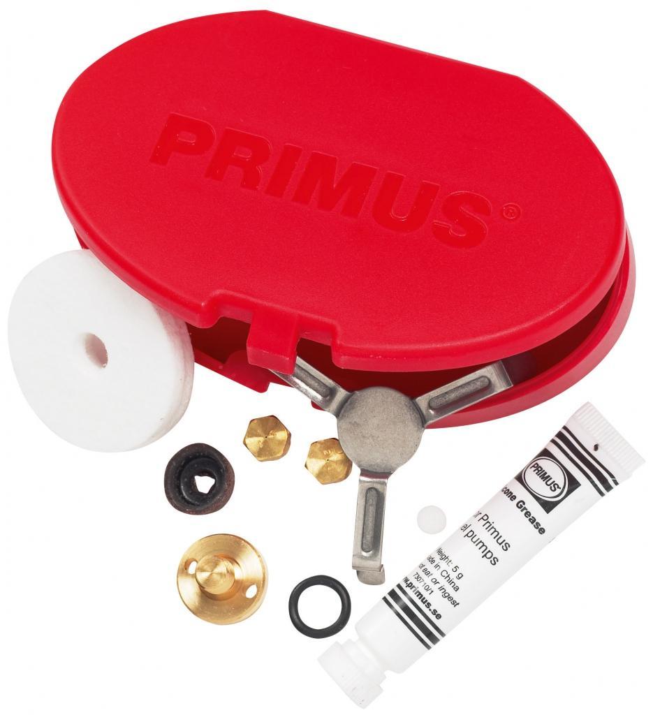 primus service kit vedlikeholdssett for 3289/328894/328895