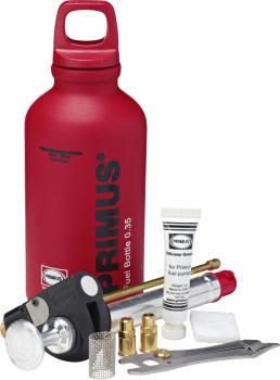 primus spider multifuel kit