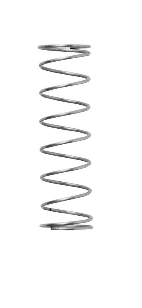 primus spring non return valve (pack of 5)