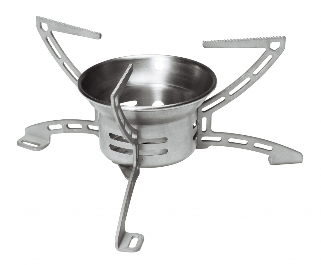 primus stove body for 3288 and 3289