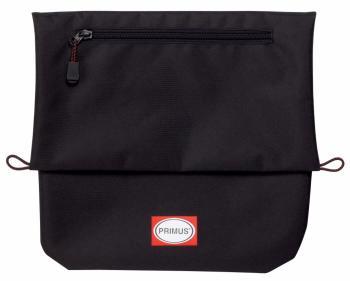 primus super pouch