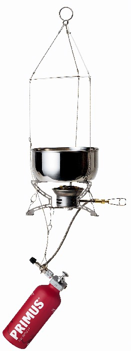primus suspension kit for 3grid stoves