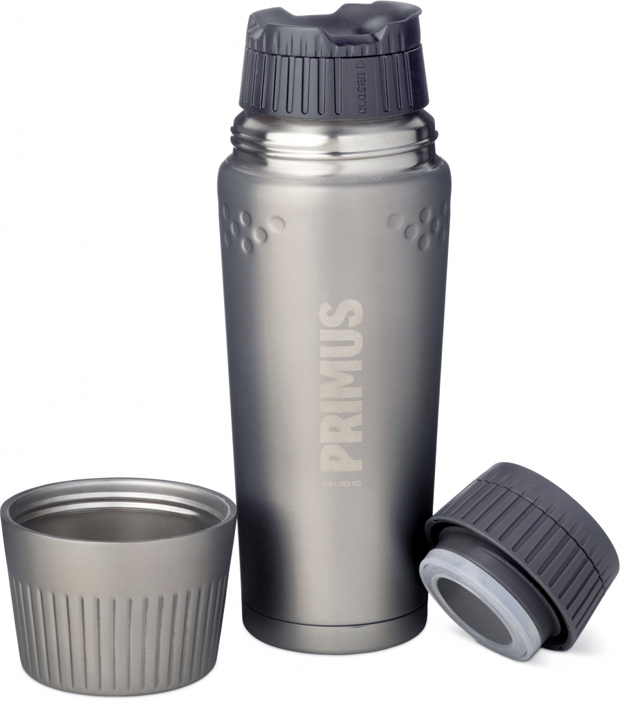 primus trailbreak termos stainless 0.5l