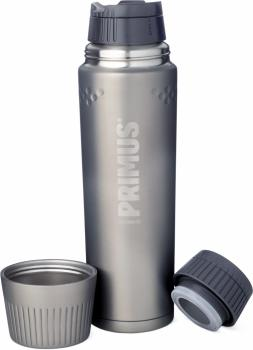 primus trailbreak termos stainless 1.0l