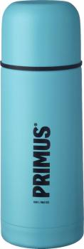 primus vacuum bottle termos 0.5l - blue