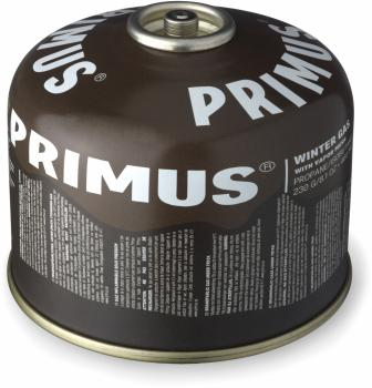 primus winter gas 230g gassboks