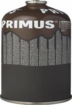 primus winter gas 450g gassboks