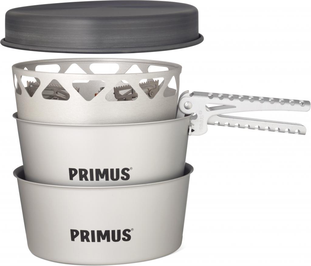 Primus Essentials stove brenner