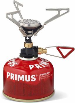 primus_microntrail_stove_321450