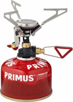 primus_microntrail_stove_med_piezo_321451