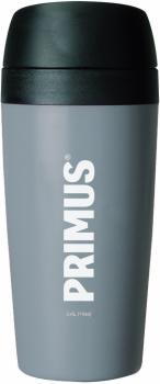 primus commuter mug 0.4l - concrete gray